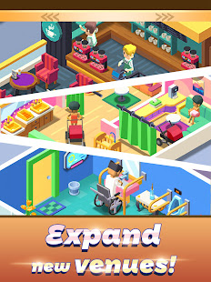Download Idle Toilet Tycoon For PC Windows and Mac apk screenshot 8