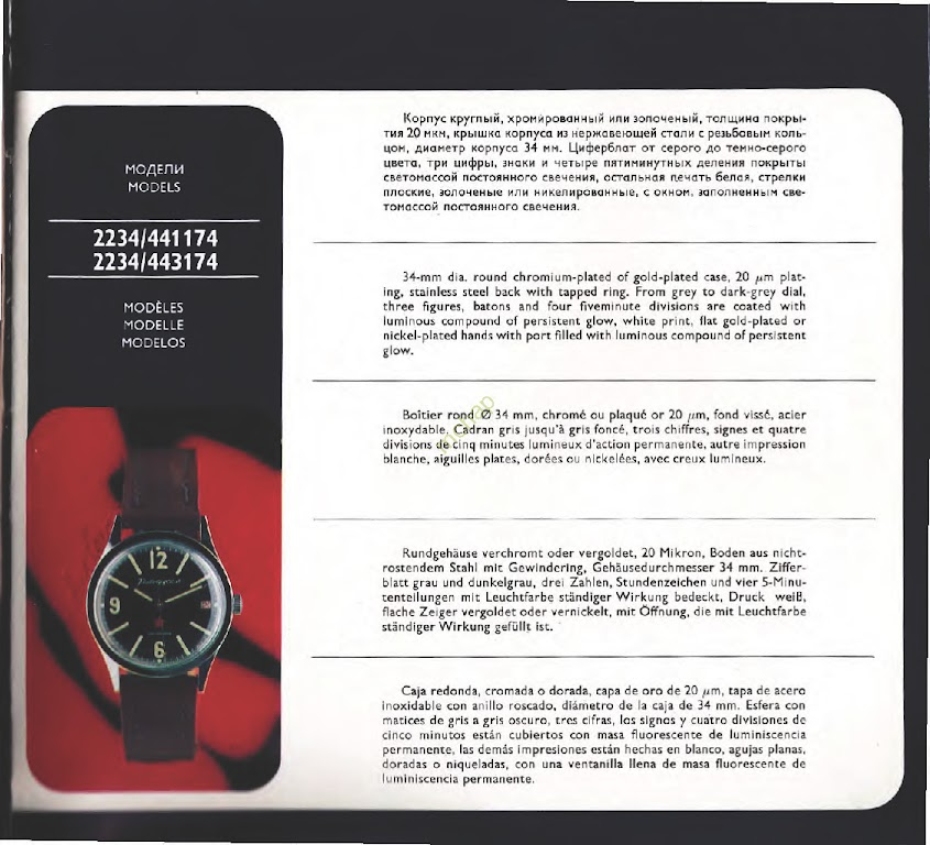 Quels bracelets historiquement corrects pour ZAKAZ années 70-80 IP9HNOBb477a_2vlAEAMF-qAPONL5cI1KshqDW3XHo4D3flEEKdTJscXhAWp0I7ziJxDaSRw8ZRHpg=w1366-h768-no