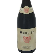 Roncier Pinot Noir