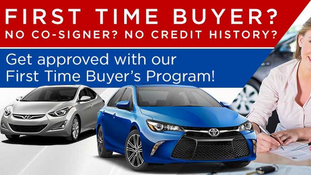 No Credit Auto Loans >> Bad Credit Auto Loans Georgetown Car Finance And Loan