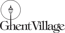 Ghent Village Apartments Homepage