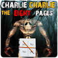 Charlie Charlie : Eight Pages icon