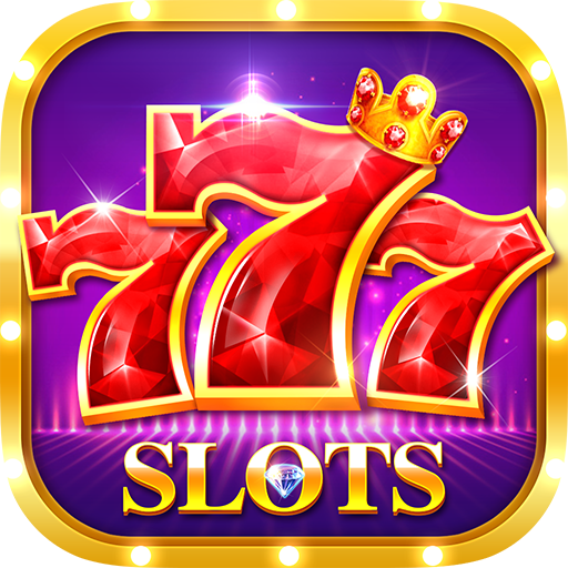 Slots (game)
