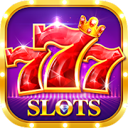Game Slots APK for Windows Phone