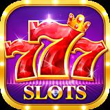 Slots
