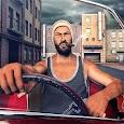 Grand Auto Gangster Revenge icon