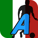 Football Serie A - UNOFFICIAL