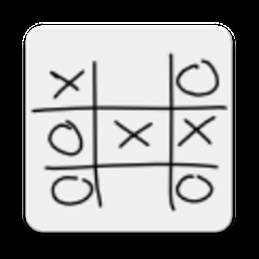 玩免費棋類遊戲APP|下載TicTacToe Plain app不用錢|硬是要APP