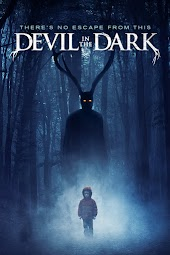 Devil In The Dark