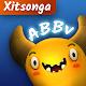Nyika xinghungumane xa wena swa kudya (Xitsonga) icon
