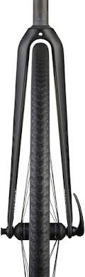 "Ritchey WCS Carbon Road Fork 1-1/8"" Steerer alternate image 0"