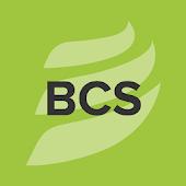 BCS Tracker