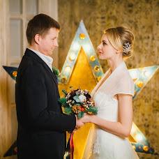 Свадебный фотограф Александр Султанов (Alejandro). Фотография от 21.01.2016