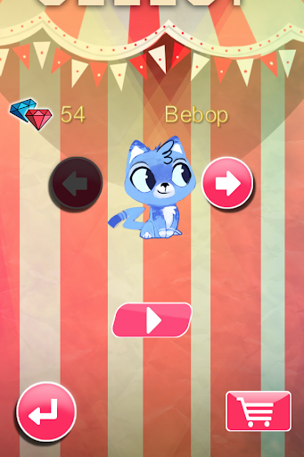 Télécharger Littlest Circus Shop Free APK MOD (Astuce) screenshots 2
