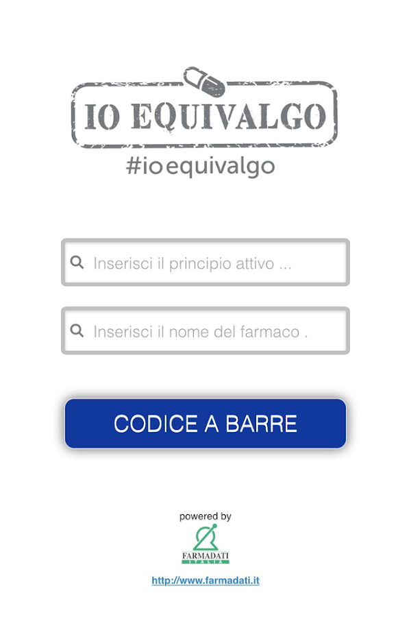 ioequivalgo- screenshot