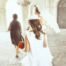 Wedding photographer Un beau Sourire (unbeausourire). Photo of 14.05.2017