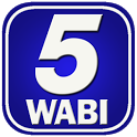 WABI TV5 icon