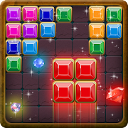 Game Block Puzzle Jewel 2018 apk for kindle fire
