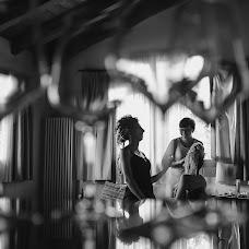 Wedding photographer Sebastian Tiba (idea51). Photo of 21.07.2016
