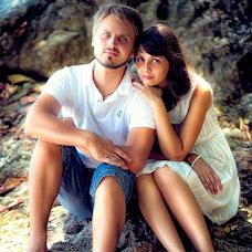 Wedding photographer Natalya Vyalkova (vostokdance). Photo of 30.05.2014