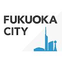 福岡市公式 求人検索アプリ icon