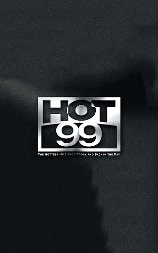 Download Hot 99 Jams Google Play Softwares