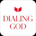 Dialing God icon