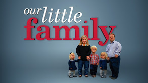 Our Little Family thumbnail