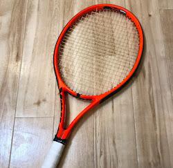 テニス 1234