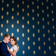 Wedding photographer Timofte Cristi (cristitimofte). Photo of 29.07.2016