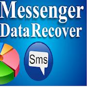 Messenger Data Recovery Tutorials
