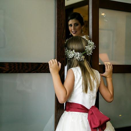 Fotógrafo de bodas Victor Rodríguez urosa (victormanuel22). Foto del 14.12.2017