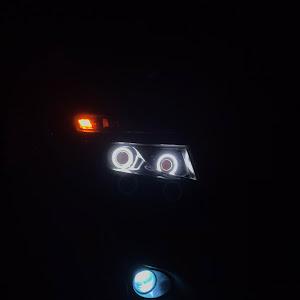 エルグランド TE52のカスタム事例画像 バカボンパパさんの2020年08月21日23:52の投稿