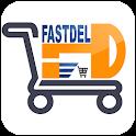 FastDel icon