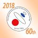 日本教育心理学会第60回総会 Download on Windows