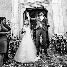 Esküvői fotós Carmelo Ucchino (carmeloucchino). Készítés ideje: 24.12.2018
