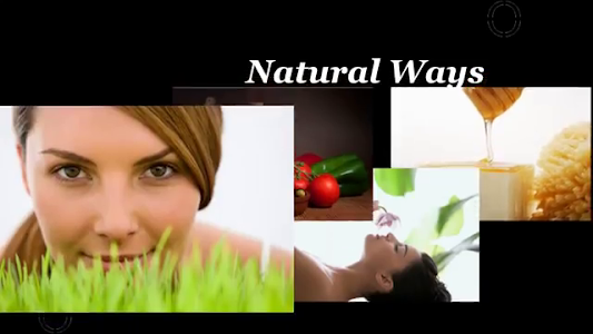 Foods to Increase Testosterone screenshot 3