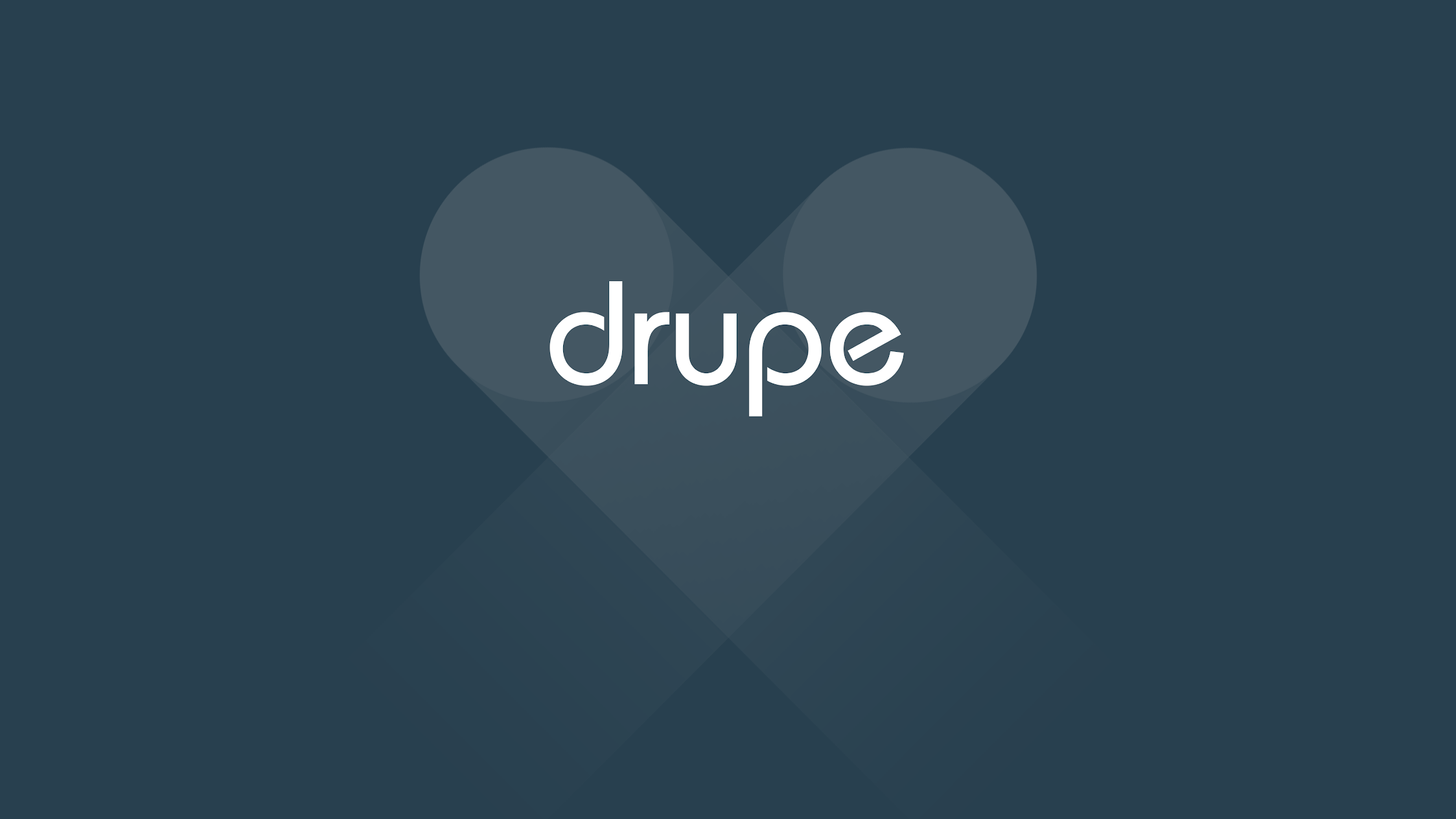 📞 drupe - Contacts & Caller ID 📞