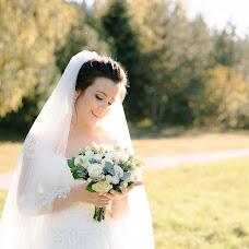 Wedding photographer Sergey Klochkov (KlochkovSergey). Photo of 09.10.2018