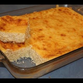 Simple & Easy Tapioca or Sago Pudding.