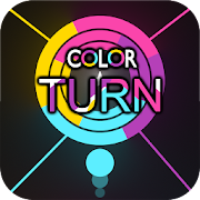 Color Turn