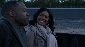 Being Mary Jane 406