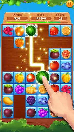 Fruit Onet 2.5.5028 screenshots 1