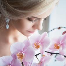 Wedding photographer Anastasiya Kazanceva (NastiKa). Photo of 30.09.2017