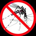 Anti Mosquito Sound Simulator 2.2.8