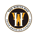 Logo for White Hag