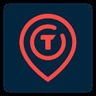 Tassa.fi Finland icon