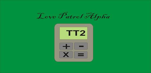 TT2Master - Apps on Google Play