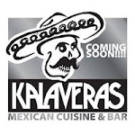 Logo for Kalaveras