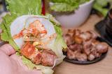 料韓男-韓國熟成烤五花肉